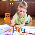 在乡镇开一家幼儿园怎么样?怎么开一家幼儿园?