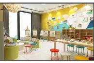 兒童美術培訓市場前景如何
