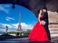 怎么开婚纱摄影店?婚纱摄影加盟排行榜