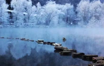 辽宁哪些景点最好玩?辽宁风景最好的地方是哪?