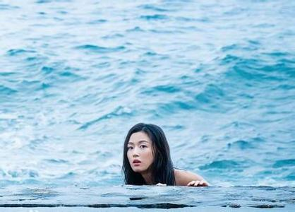蓝色大海的传说1 16集ed2k种子1080P高清资源哪有