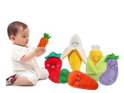 爱维婴母婴用品店生意怎么样?投资靠谱吗?