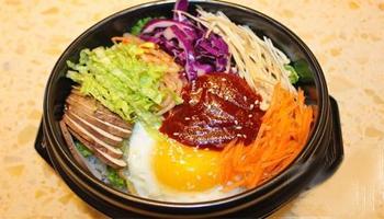 开一家干货帮石锅饭店赚钱吗?