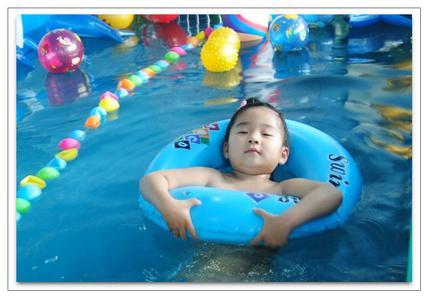 开一家优尔博婴儿游泳馆需要多少钱?