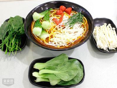 青和小锅米线加盟条件有哪些?