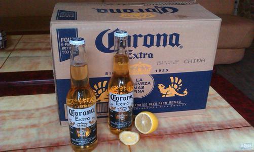 如何做科罗娜啤酒代理?怎么样取得联系?