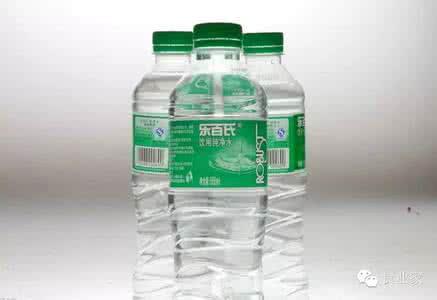 乐百氏纯净水代理商多吗?哪些地方还可以代理?