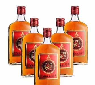 如何成为中国劲酒代理商?代理商的利润有多少?
