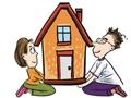 夫妻共同购房要注意什么?需要哪些材料?