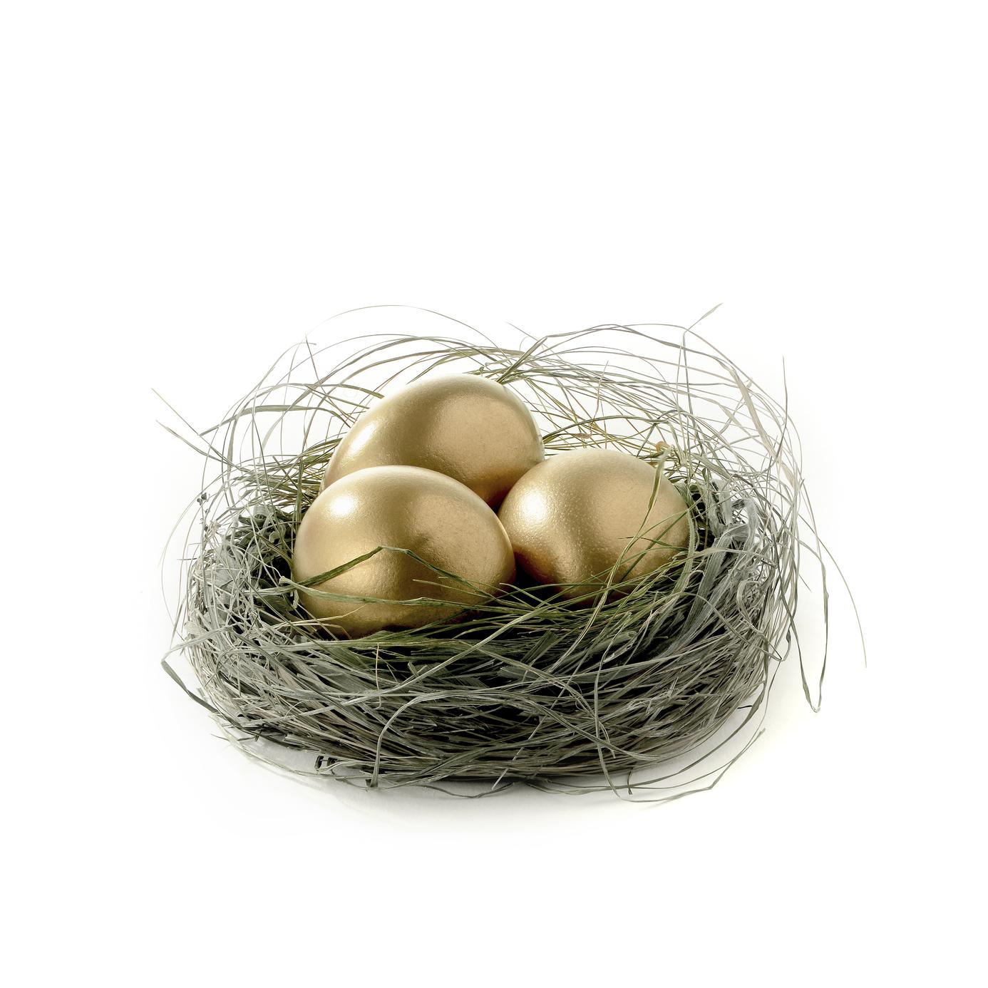 申请创业贷款需要什么条件