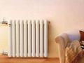 大连暖气停供截止时间什么时候?采暖费缴费需要注意什么?