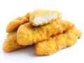 咸鱼饼子怎么做好吃?有哪些做法?