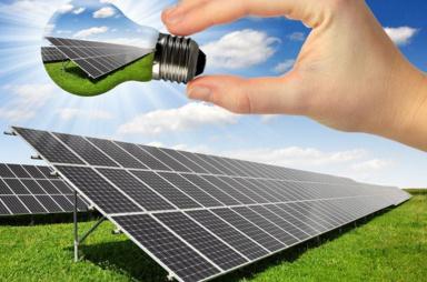 中科联建太阳能发电县级能加盟吗