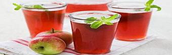 几平米店面 选择一夫茶茶饮创业