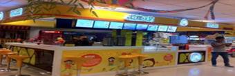 柠檬工坊鲜果茶饮店加盟必将引起更多的市场关注