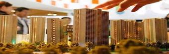 惠州碧桂园太东公园上城楼盘在售户型房价