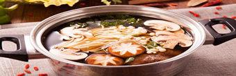 鱻煮艺火锅可以加盟吗?2018年加盟条件有哪些