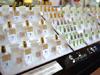 汇香坊携千种香薰护理产品再度亮相39届广州美博会