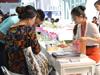 第39届广州美博会揭示美容行业发展五大趋势