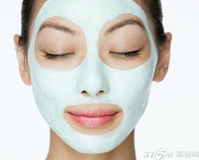 面膜怎样敷 你的面膜敷对了吗