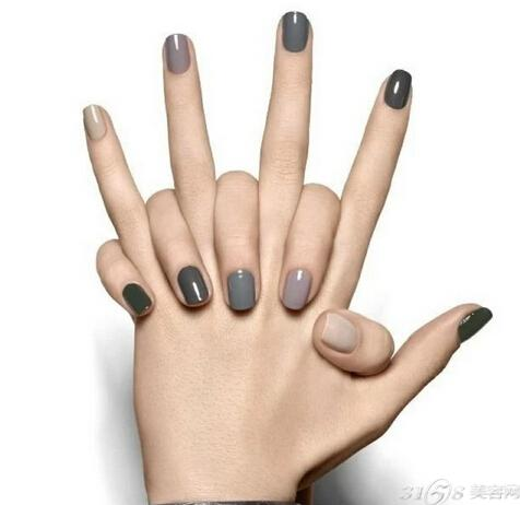 皮肤,手指,压力