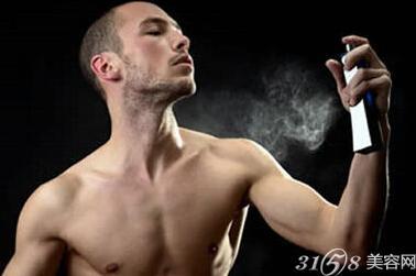 男士香水 男士香水排行榜