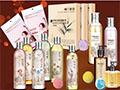 开韩国化妆品加盟品牌店需要哪些手续?
