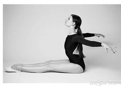 动作瘦身运动水果鸡蛋瘦出a动作-3158减肥网美容芭蕾黄瓜简易图片