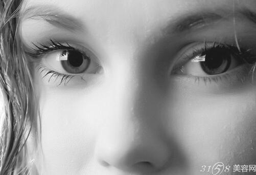 如何消除眼袋浮肿_内麦粒肿怎么消除-眼睛长麦粒肿的原因-麦粒肿怎么消除-内麦粒 ...