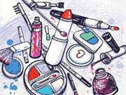 加盟什么美容院品牌好?