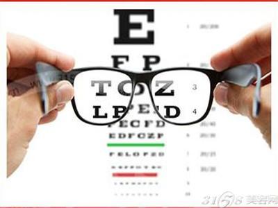 加盟一家亿超眼镜店的费用需要多少?