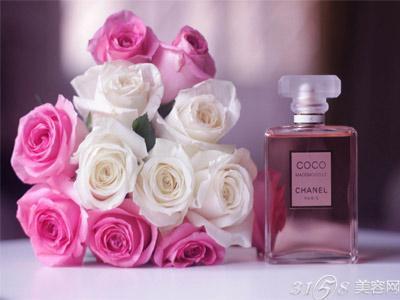 送女朋友香水代表什么意思?送男朋友香水代表什么意思?