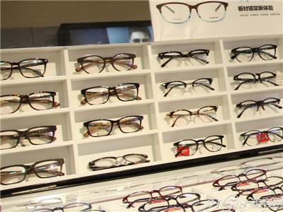 怎么加盟亿超眼镜店?开亿超眼镜店一共需要多少钱?