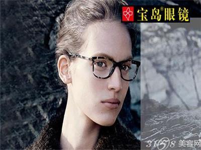 宝岛眼镜能加盟吗?宝岛眼镜具体怎么加盟?