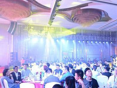 2017杭州美博会什么时候?在哪里举办?