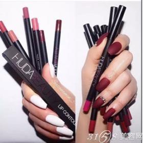 Kylie化妆品加盟需要什么条件门槛高不高