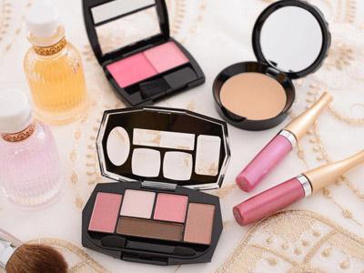 开化妆品加盟店需要注意些什么?