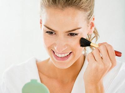 化妆品加盟店该如何做好营销?