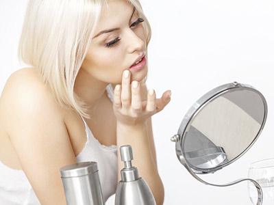 化妆品加盟店经营法则有哪些?
