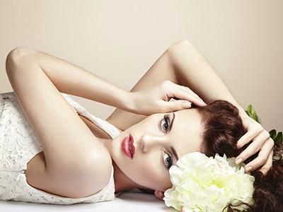 如何才能经营好化妆品加盟店?