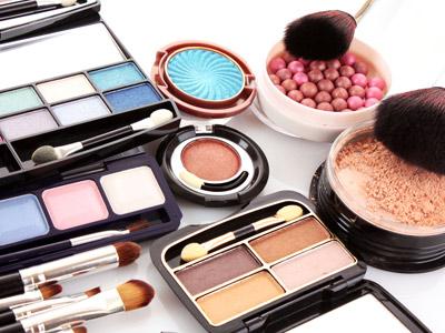 怎么投资开一个化妆品加盟店?