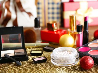 开化妆品加盟店如何才能经营好?