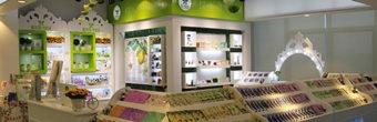 加盟蝶美护肤品开一家店要多少钱?总共投资多少