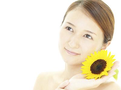 肌肤容易干燥要如何改善?