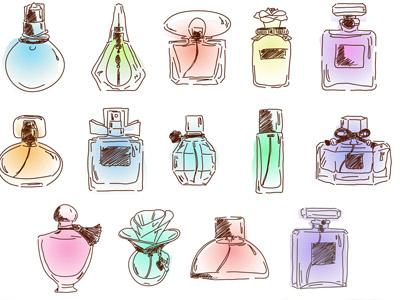 开香水加盟店要怎么经营管理?