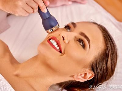 2018加盟美容行业的前景如何?