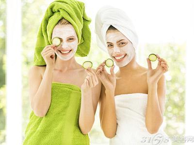 珍珠粉的美容功效有哪些