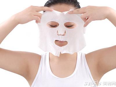 30岁的女人如何护肤