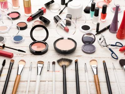 化妆品加盟店销售技巧有哪些?