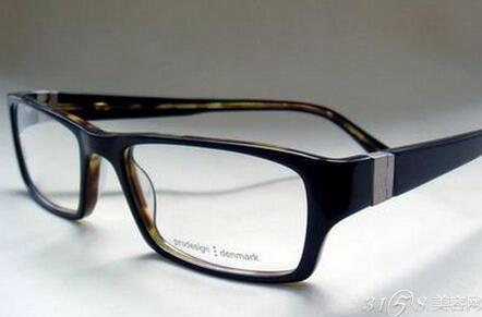 宝岛眼镜可以加盟吗